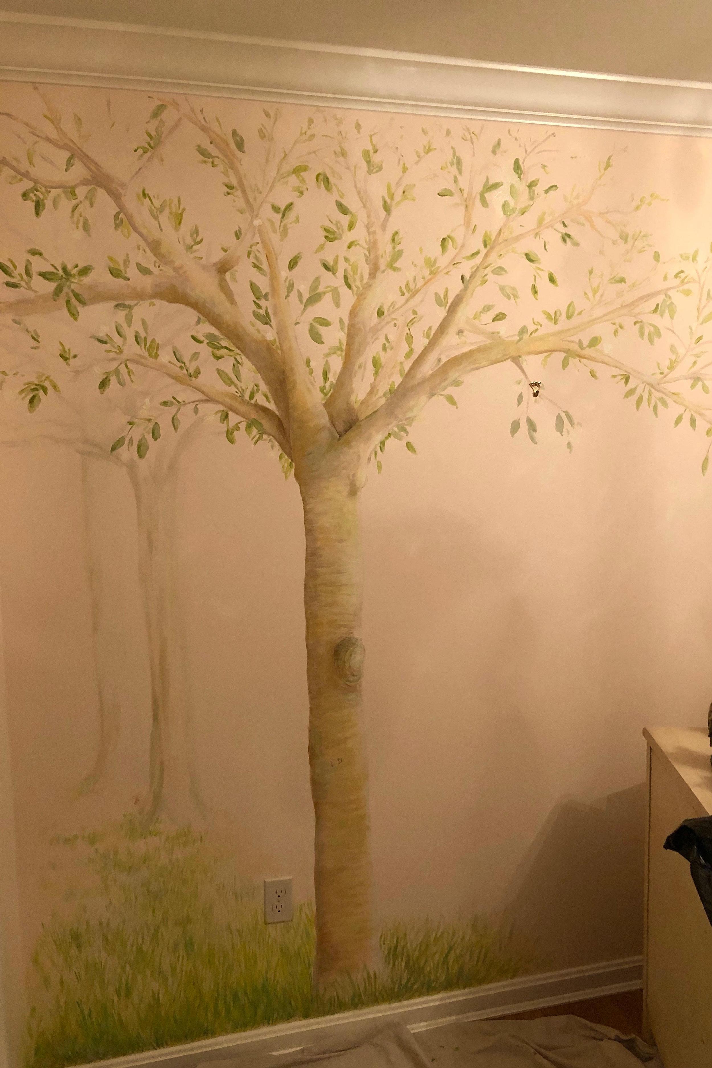 Laurens tree.jpg