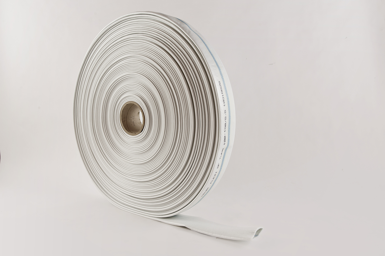 Flexi tube 5 mm