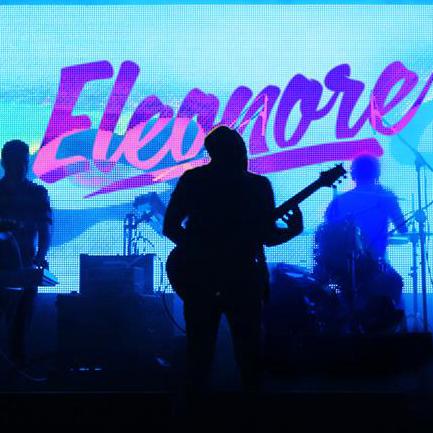 Eleonore-Square.jpg