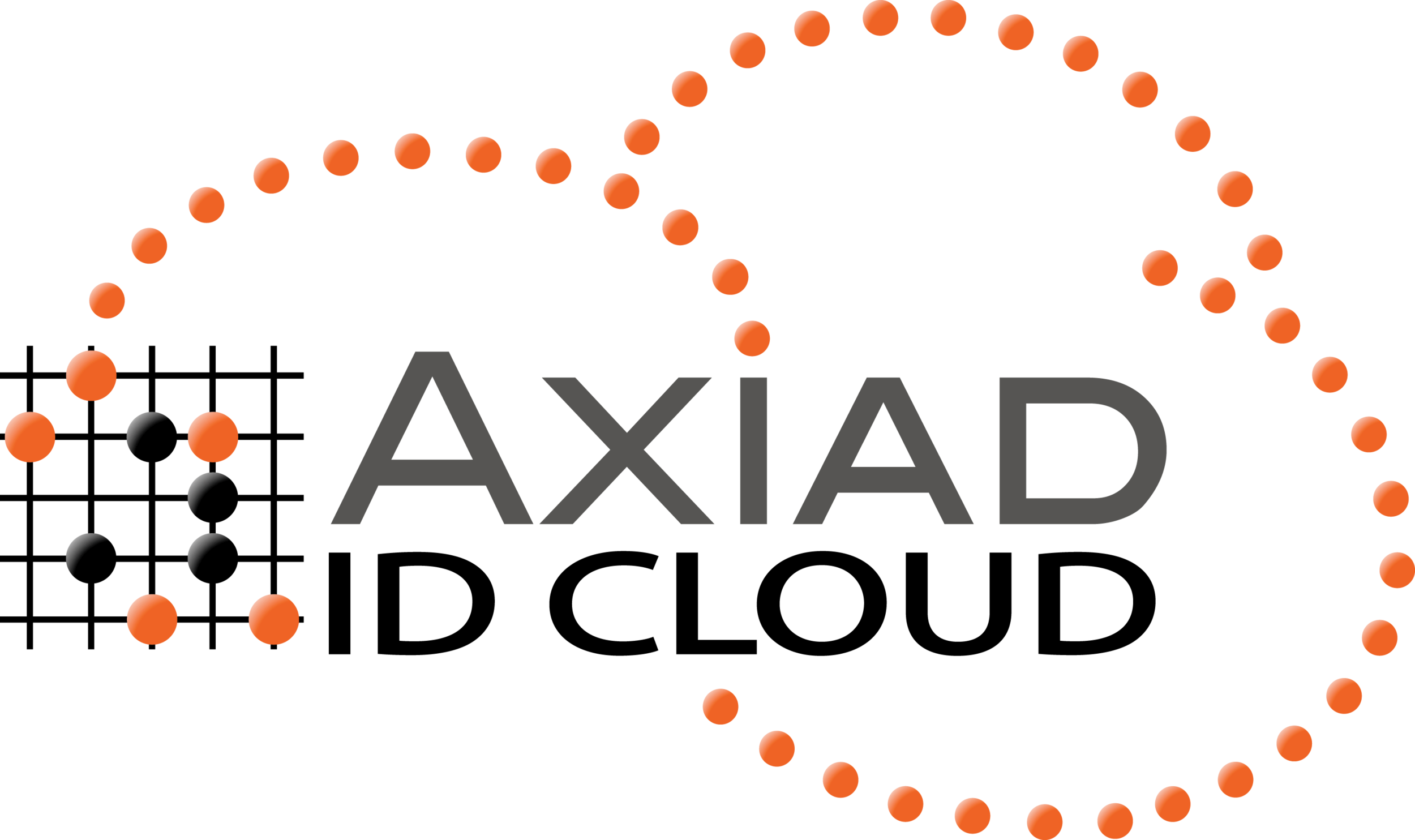 Axiad-ID-Cloud_Logo_Oct_2015 (1)_png.png