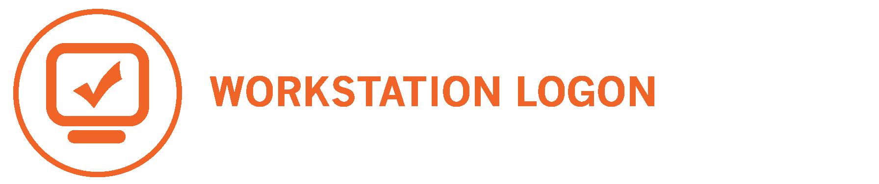 Orange Icon work station.png