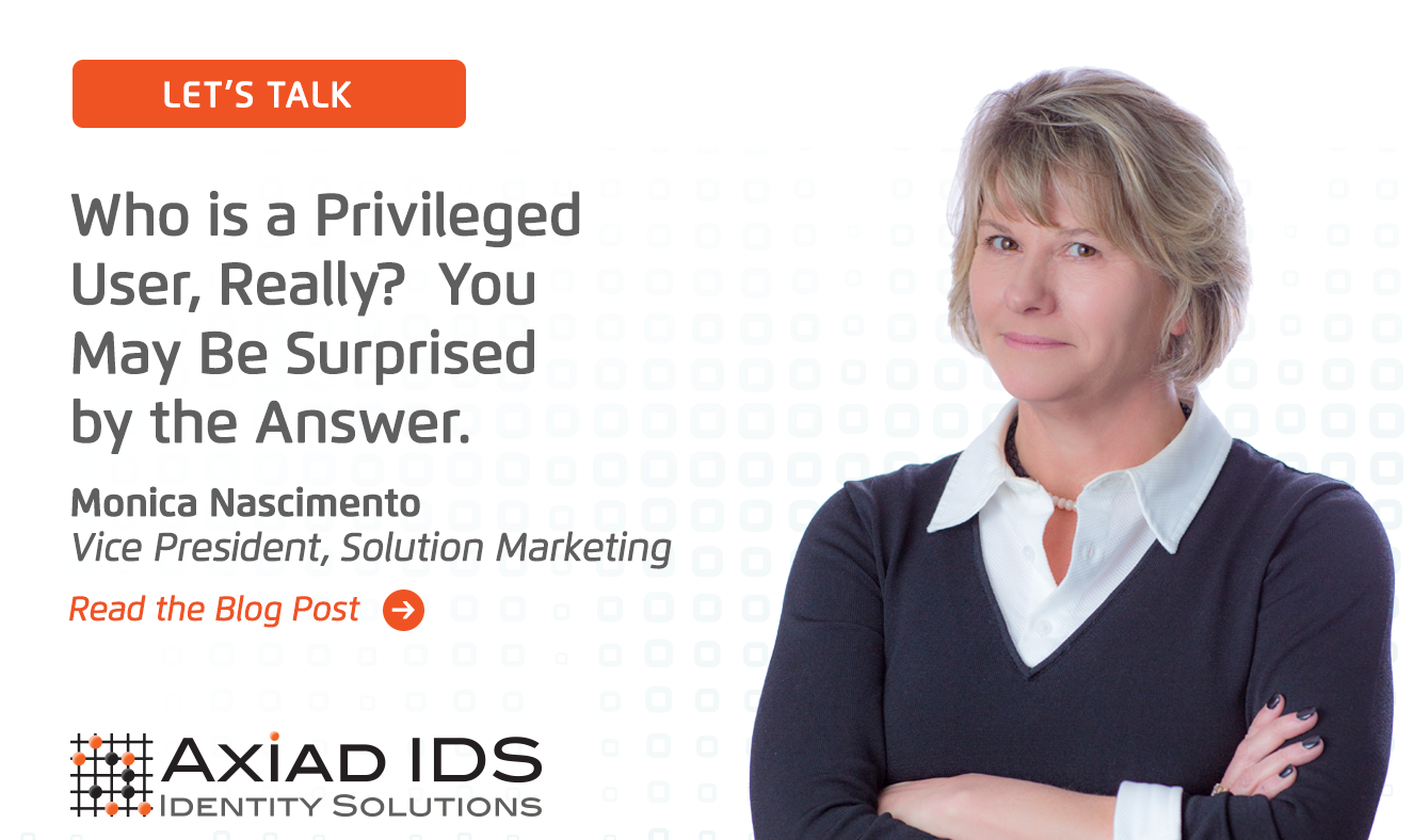 Who is privileged, really?