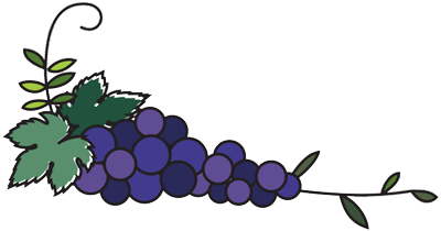 Grapes-small.png
