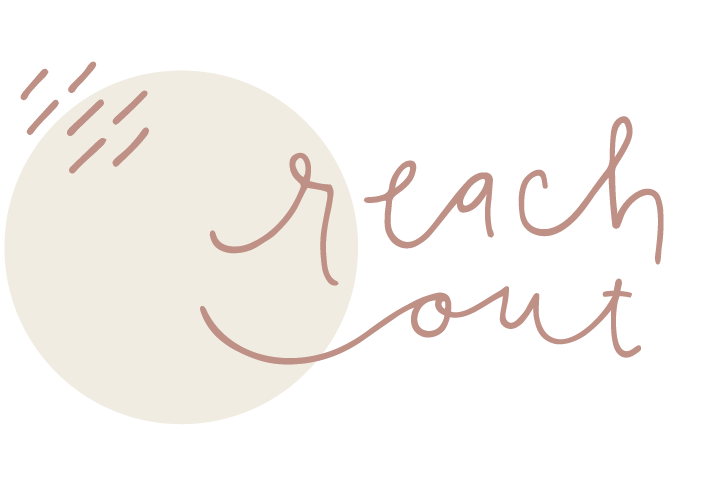 reachout-10.png