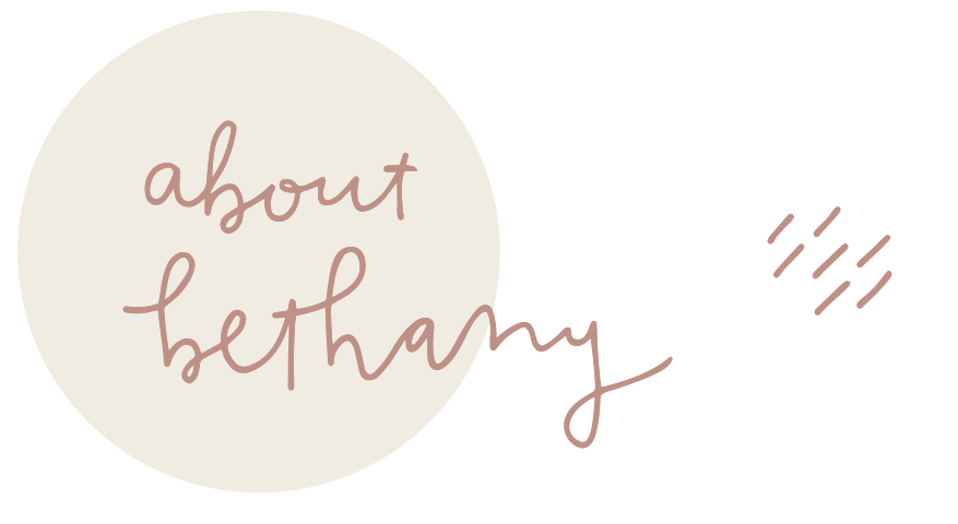 aboutbethany-11.png