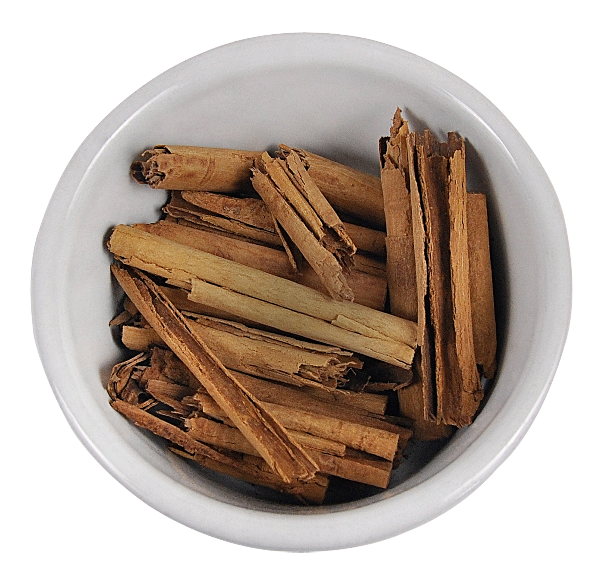 we use ceylon cinnamon in our spicenectar, known as the true cinnamon