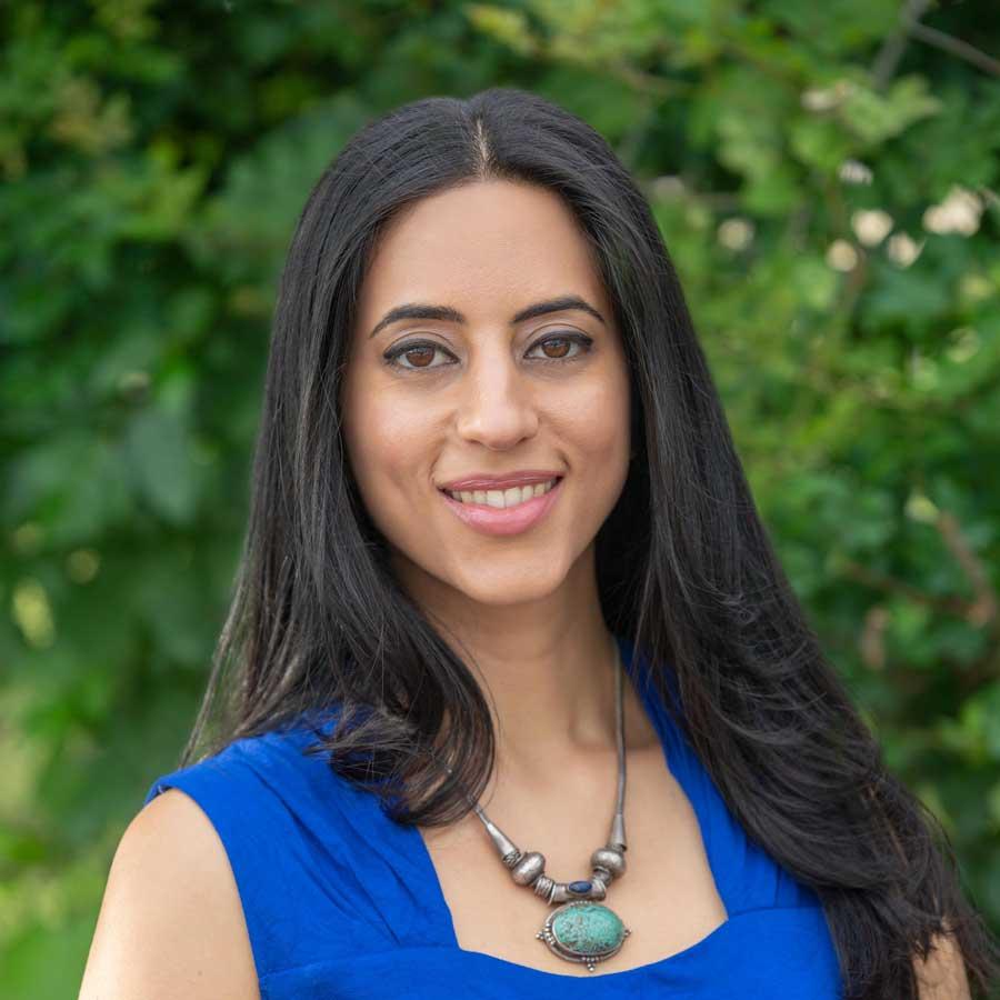 Geeti-Shirazi-Mahajan-Counseling-Yoga-Therapist.jpg
