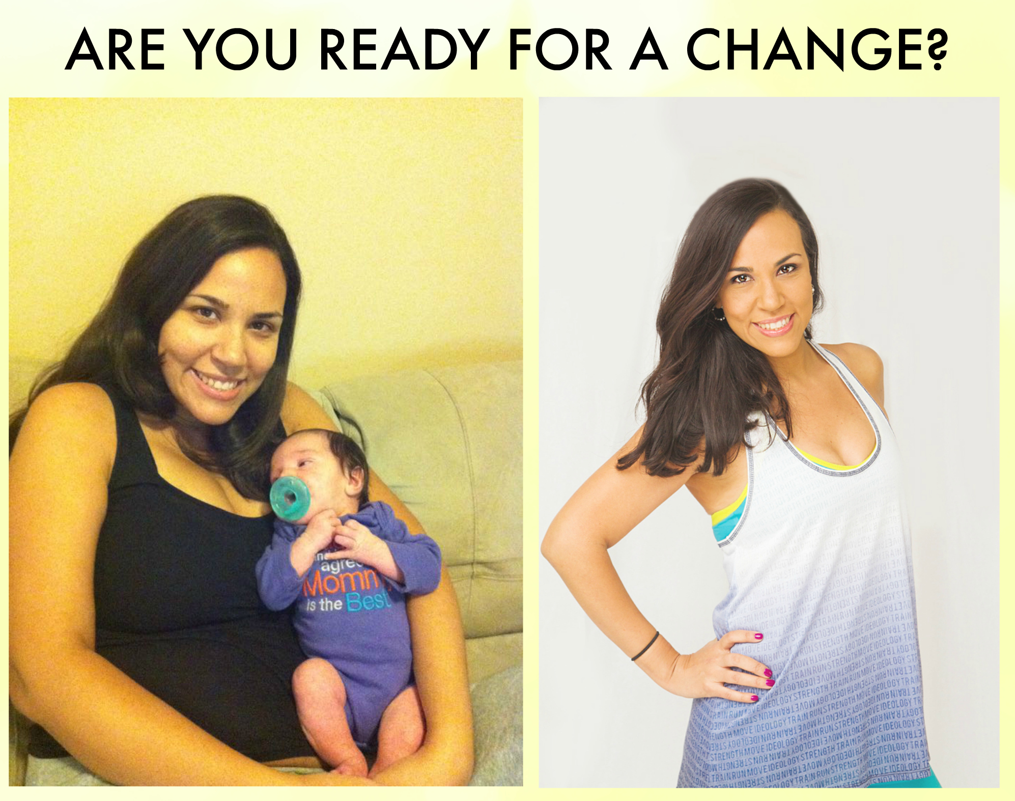 transformation pic.jpg