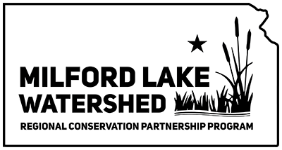 Milford RCPP Logo_small-01.png