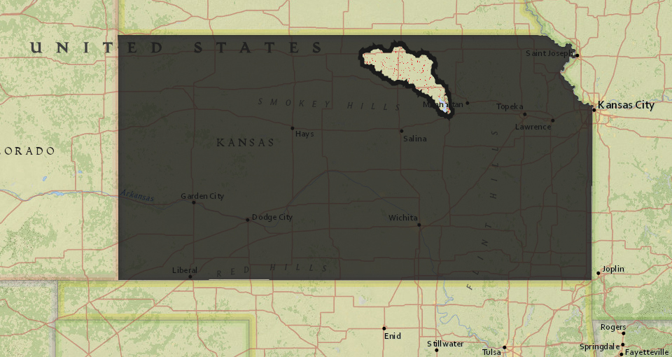 Milford Map 02.jpg