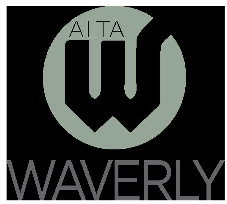 Alta Waverly