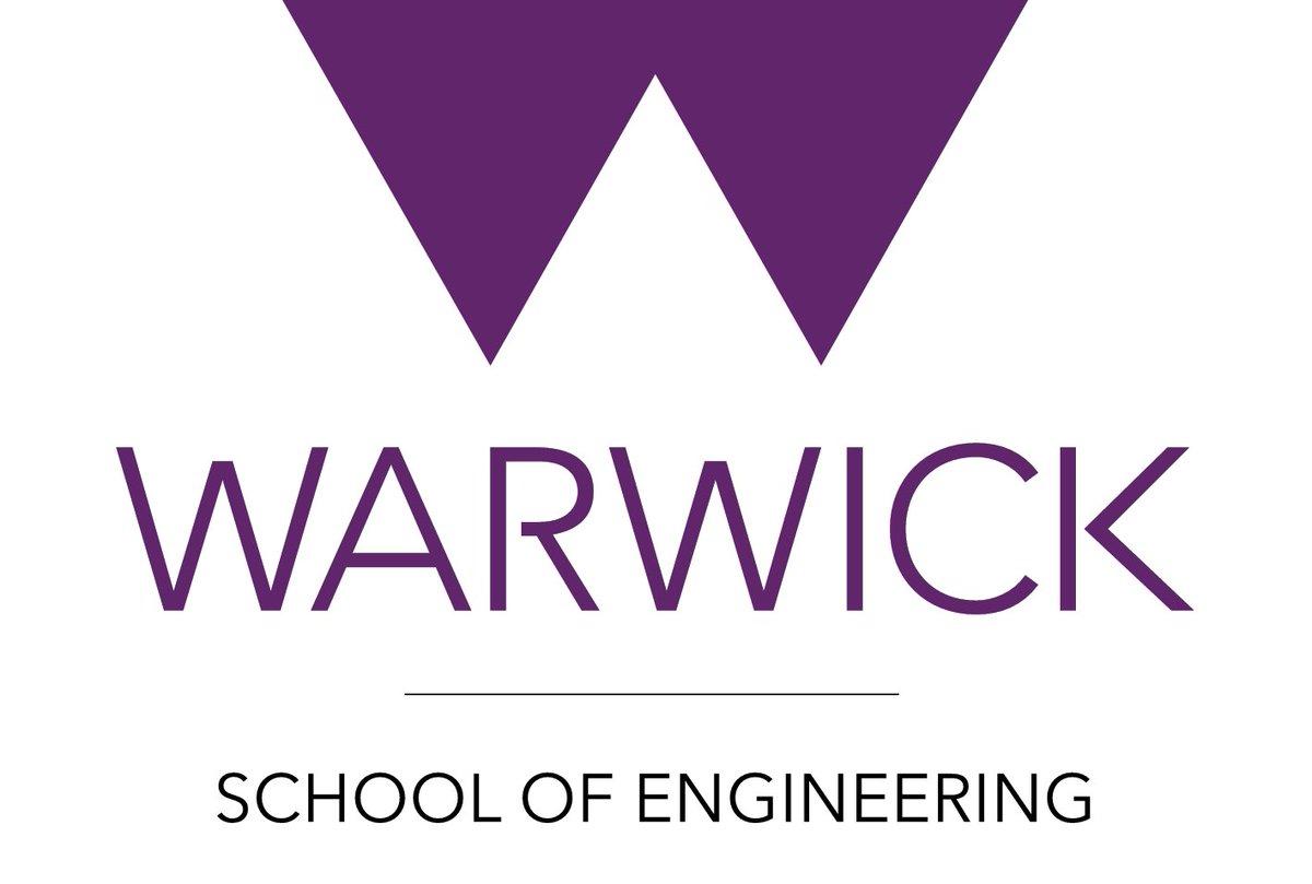School of Engineering