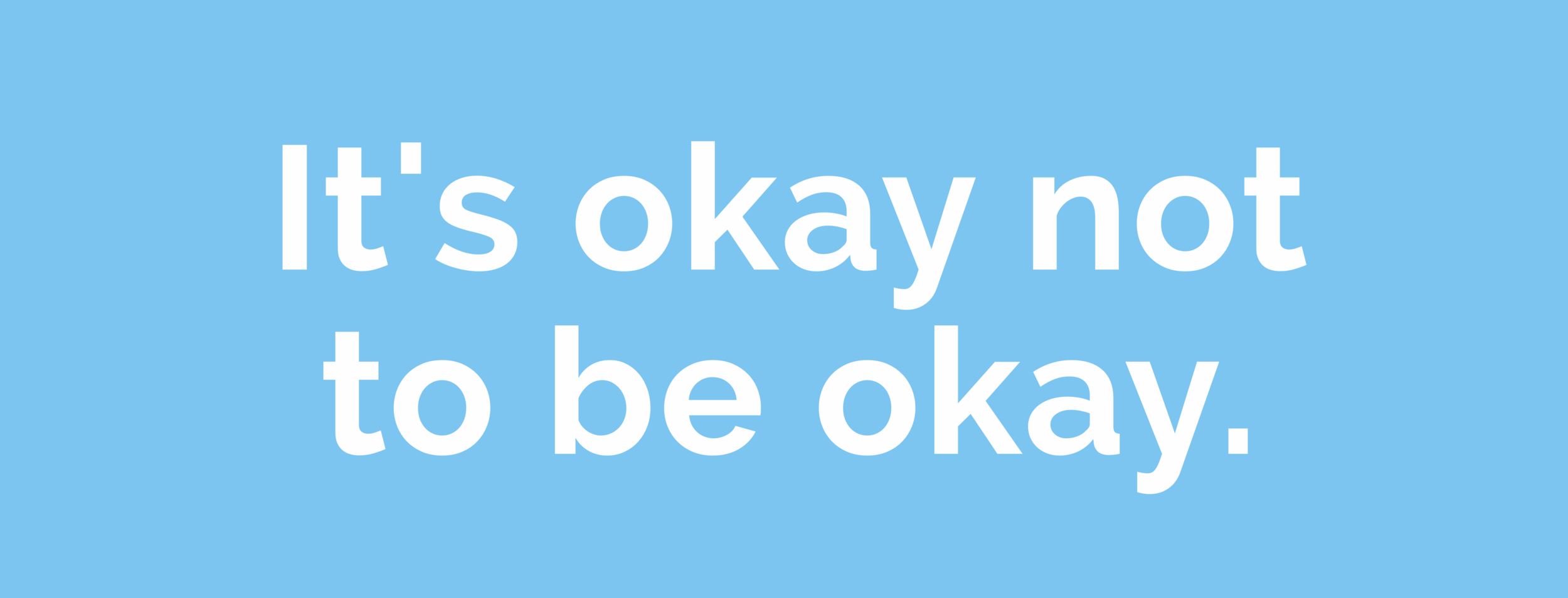 It's okay not to be okay copy.png