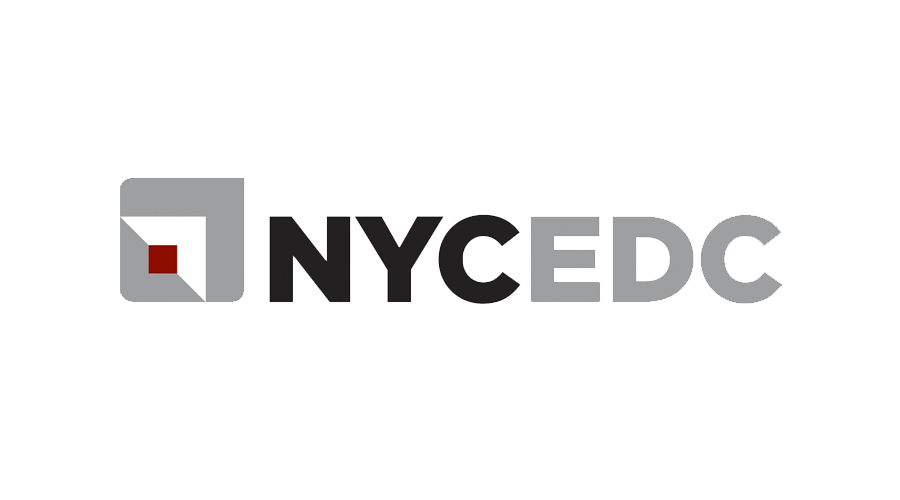 nycedc.png