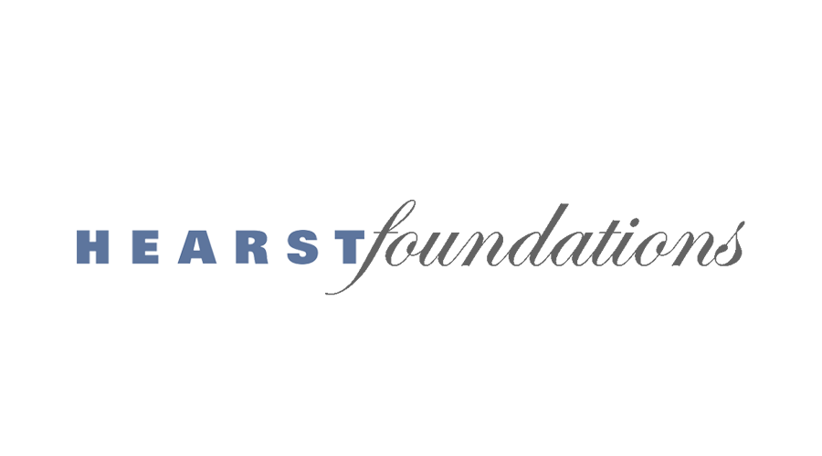 hearst foundations.png