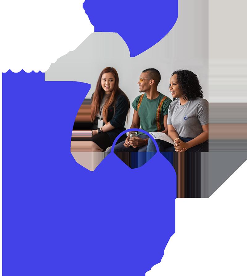journeytosuccess-02.png