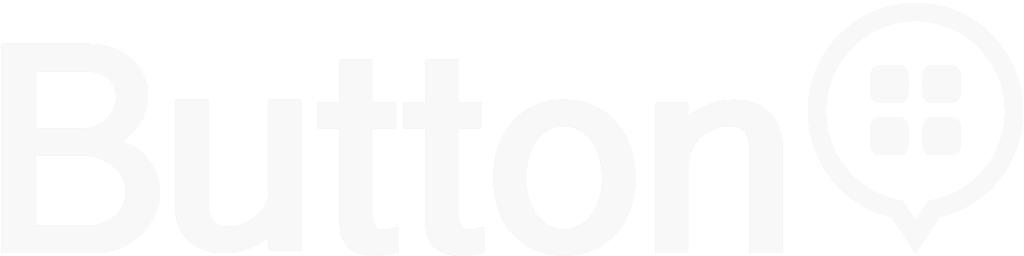 btn_logo-white-1024 copy.png