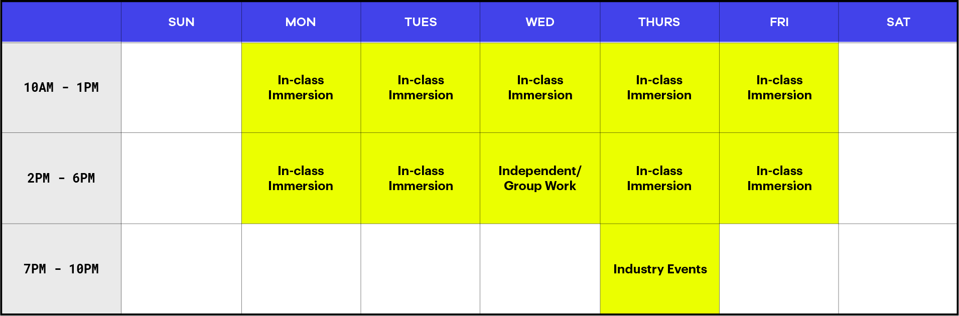 6.0 schedule-01.png