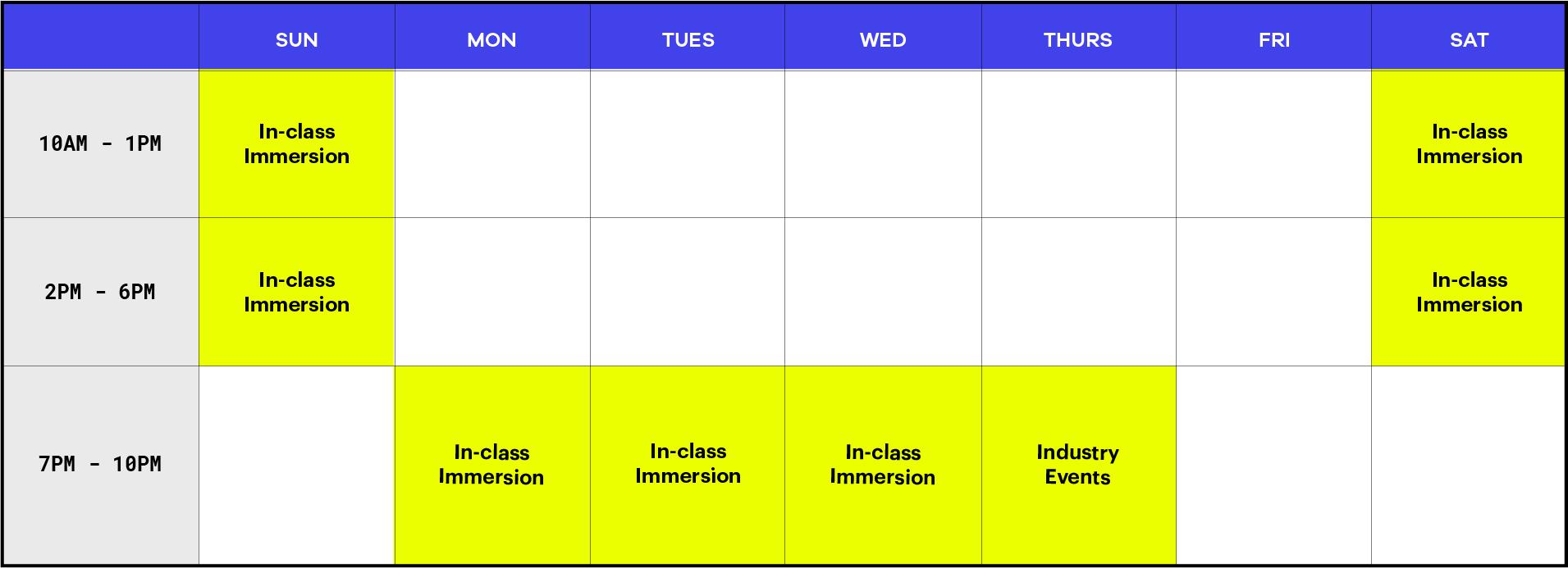6.0 schedule-02.png