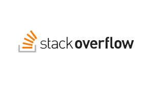 stackoverflow.png