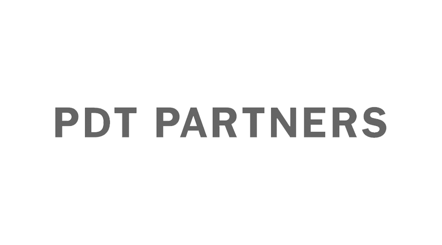 pdt partners.png