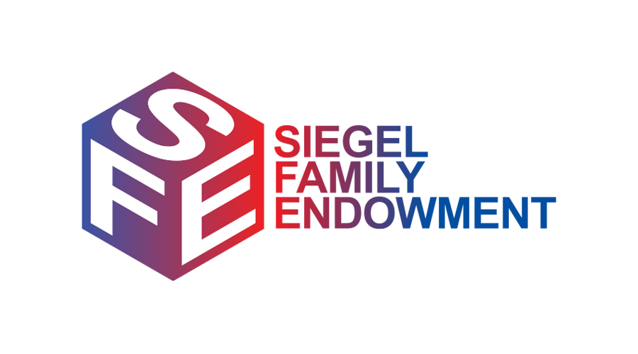siegel-family-logo.png