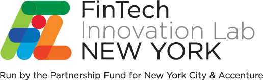 FinTech_NewYork_Logo.png