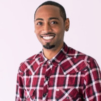 Christian Anselm - I'm a 27 year old Queens native with a passion for technology. I joined Pursuit because I believe in the organizations mission, by the end of the program I hope to achieve a solid understanding of programming fundamentals.