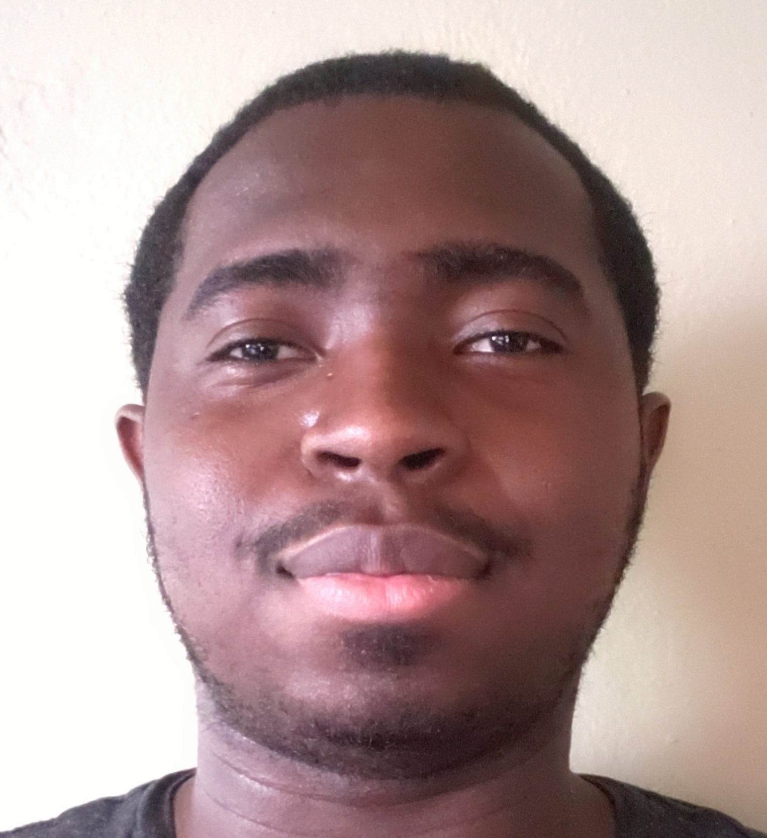 Dantae Flowers - I am a tech hardware enthusiast and I joined Pursuit to get a solid grasp on software. I hope to become a competent developer and take my first solid step in the tech industry.