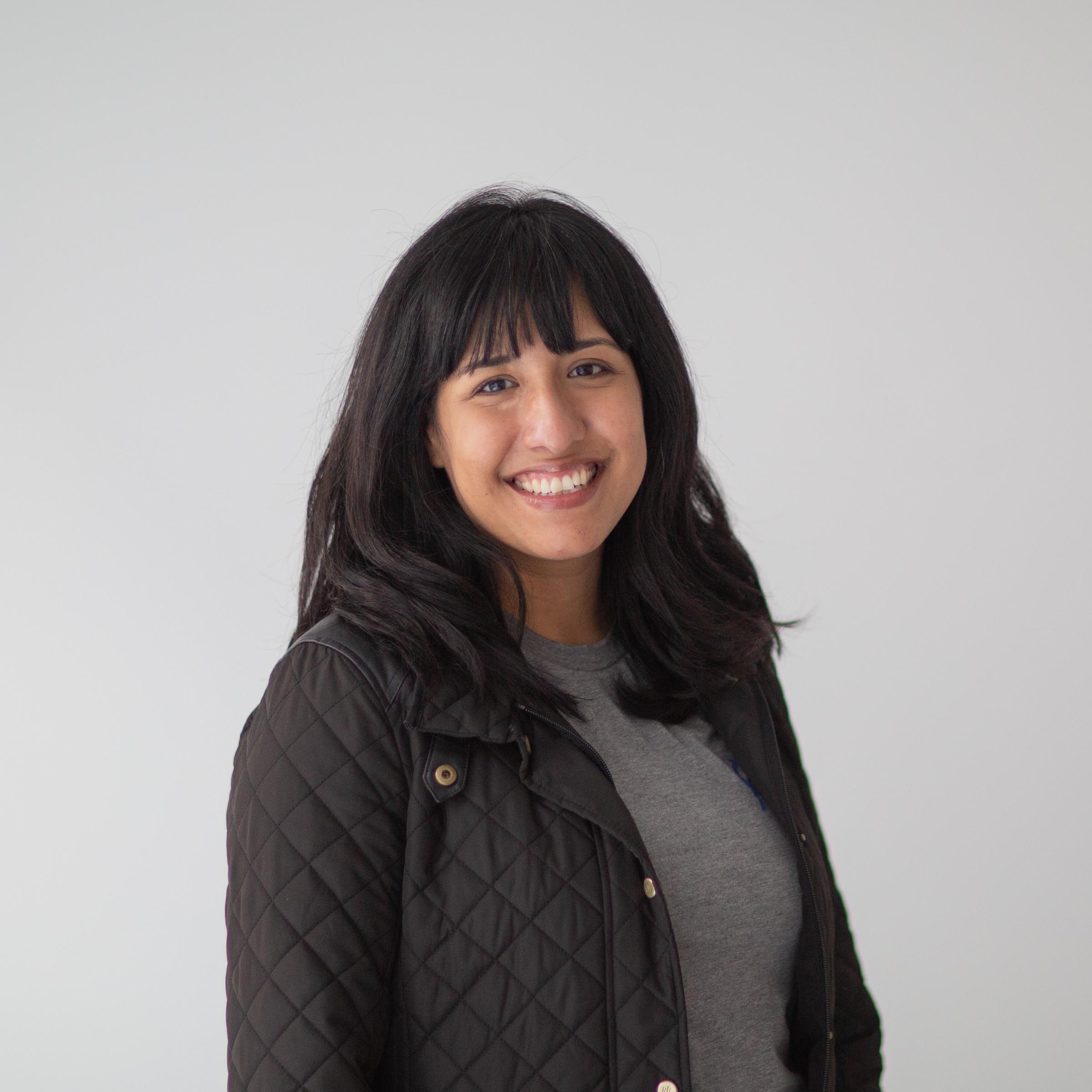 Erika Perez Valle.jpg