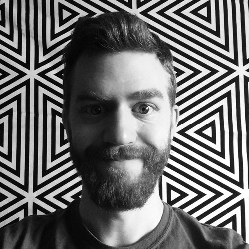 Greg Keeley - I have joined Pursuit to seek opportunities in the tech field, and learn subjects I would otherwise not be able to learn! I hope to develop the skills to at least support the backend for apps and similar, or even be able to build an app from the ground up. Fun Fact: I am an Audio Engineer by trade and would love to do something related to that field.