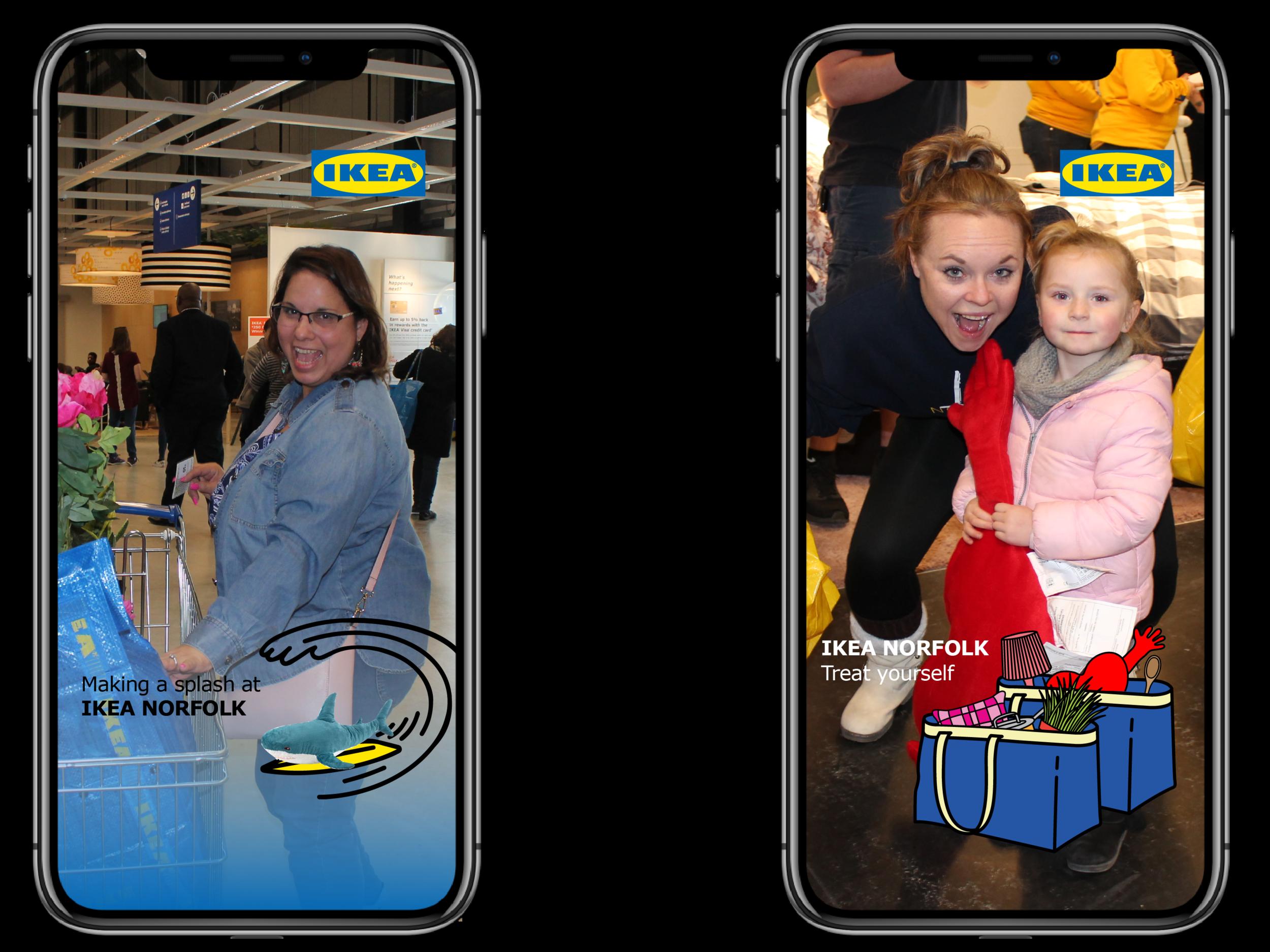 IKEA_Norfolk_SC-08.png