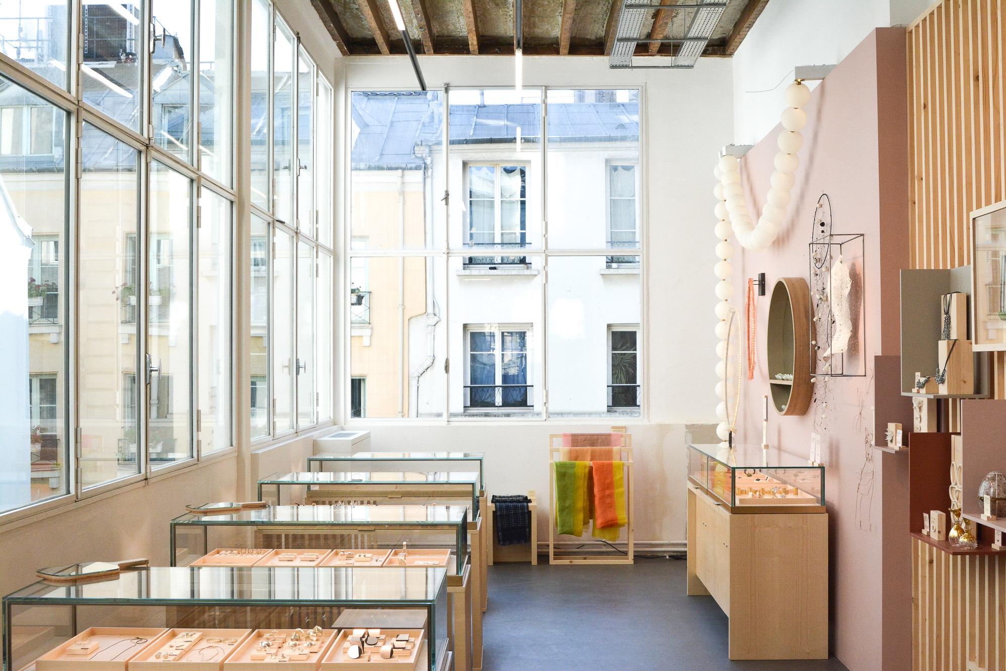 empreintes-paris-concept-store-artisanat-le-polyedre-21.jpg