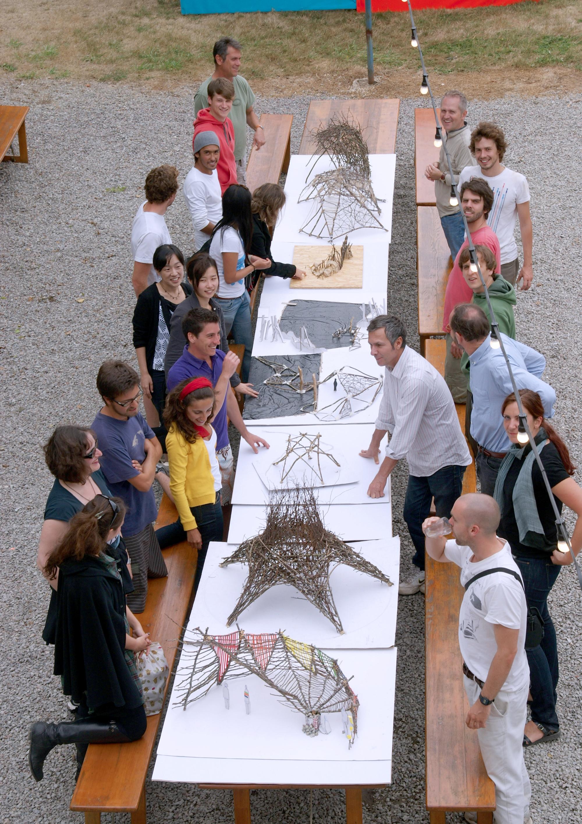 Campanas_Workshop_Photo_Deidi_von_Schaewen©Domaine de Boisbuchet.jpg.jpg