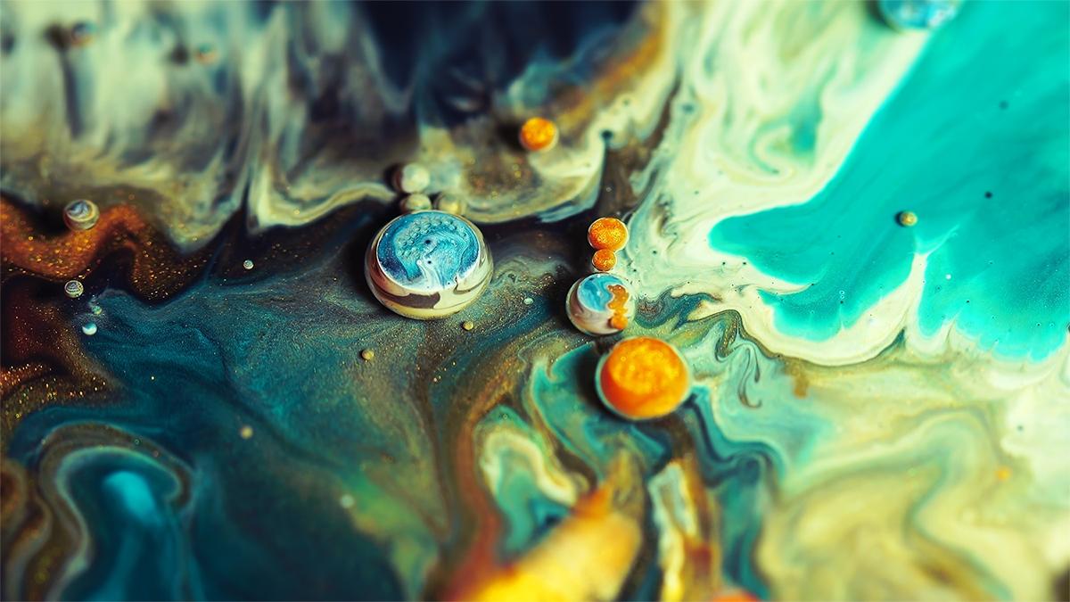 © colours x colours Thomas Blanchard:Anthony Viscogliosi.jpg