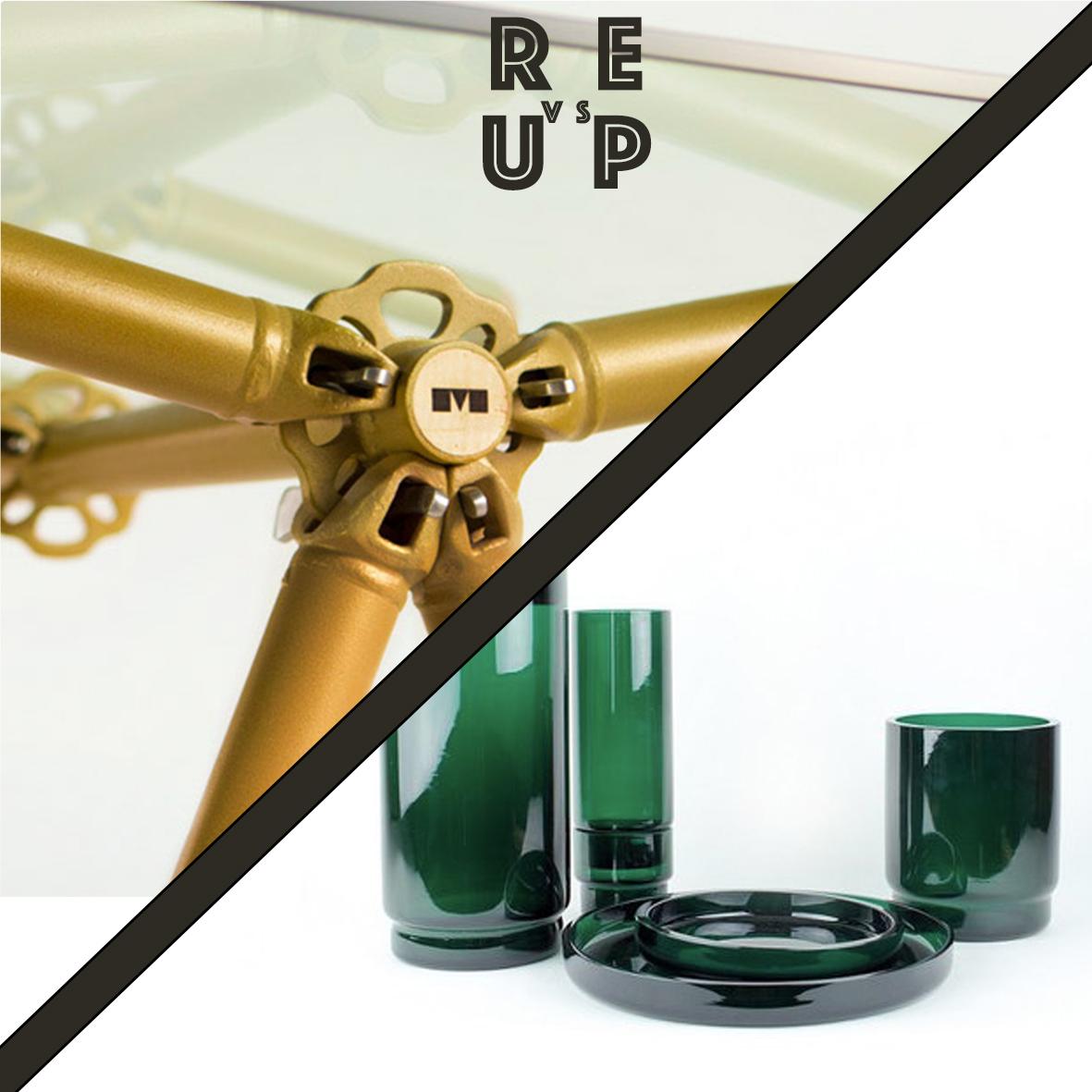 UP vs RE.jpg