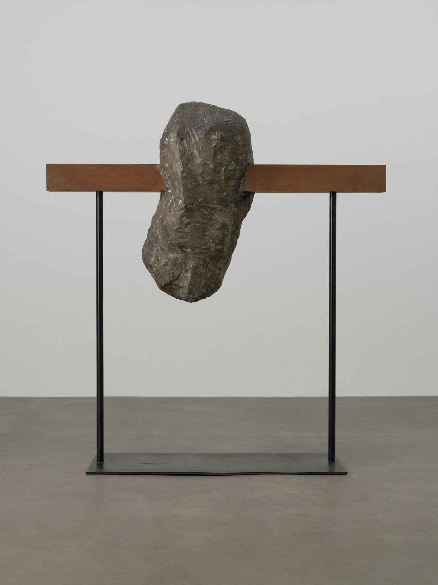 Sculpture- Nogushi-Moma -Inspiration-Céline-wright.jpg