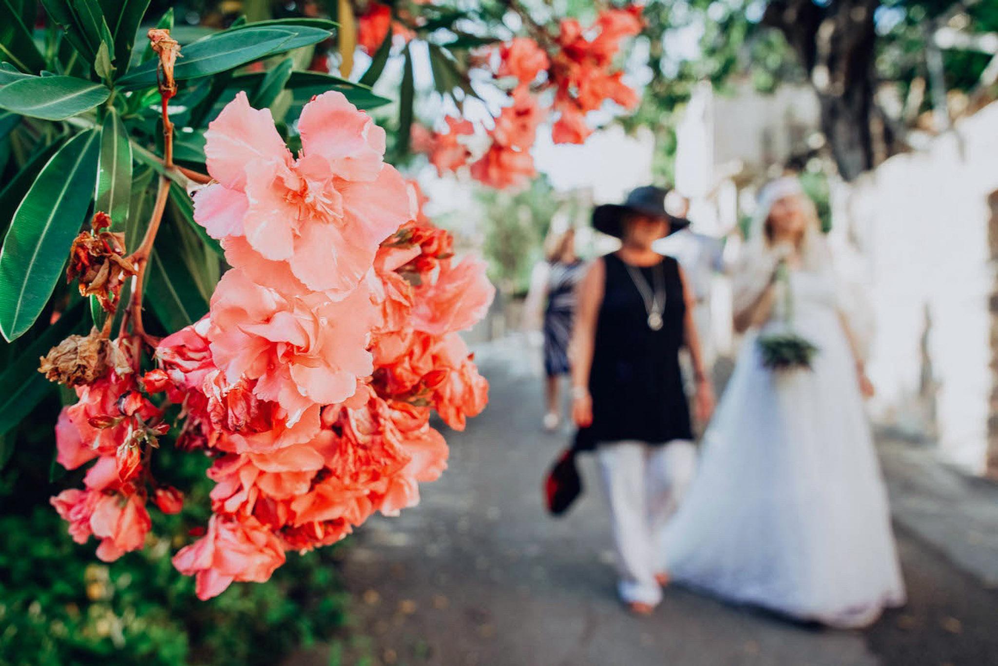 Julie Magnussen Photography Los Angeles LA CA Venice  Lifestyle Portraits