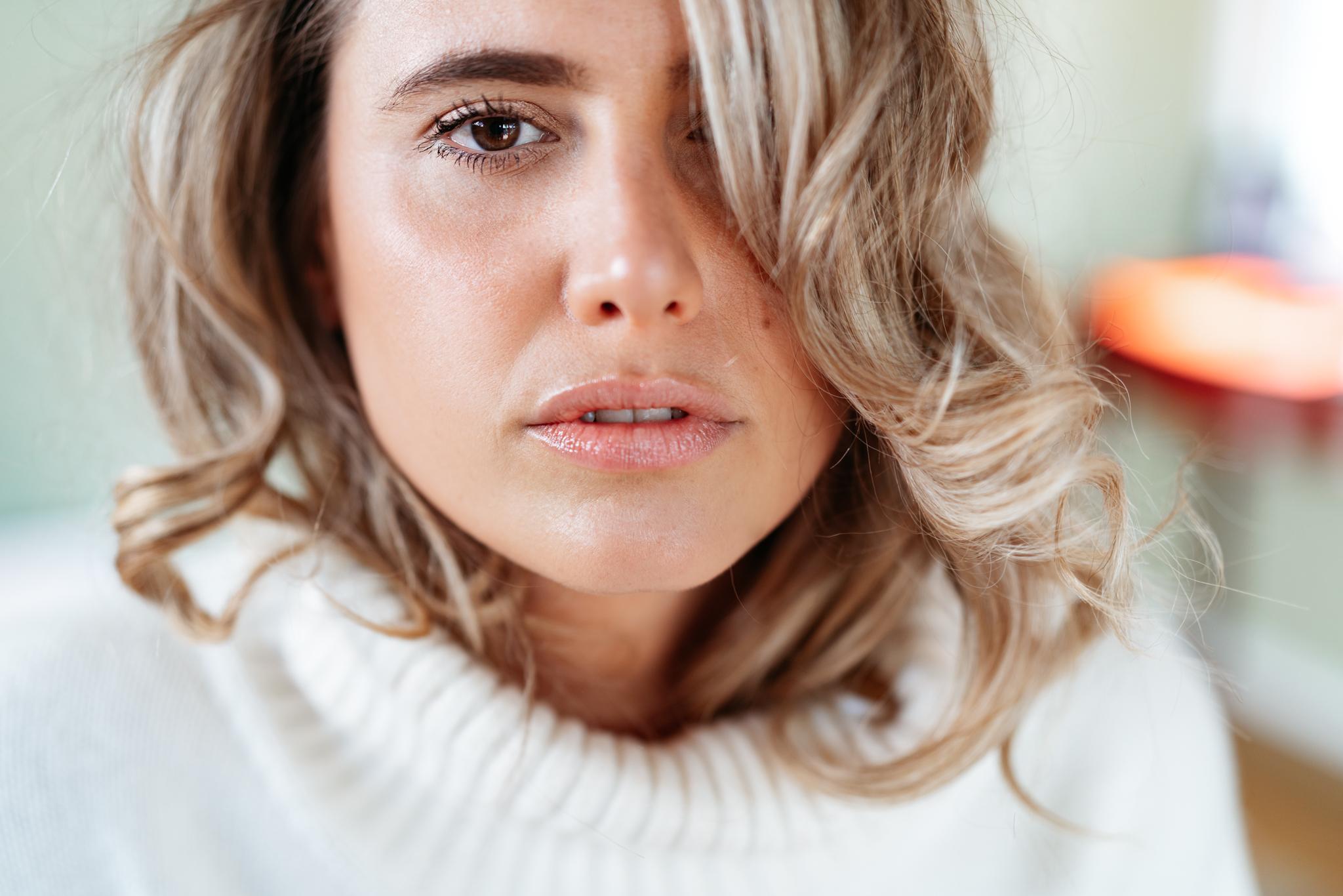Daniela Rose -