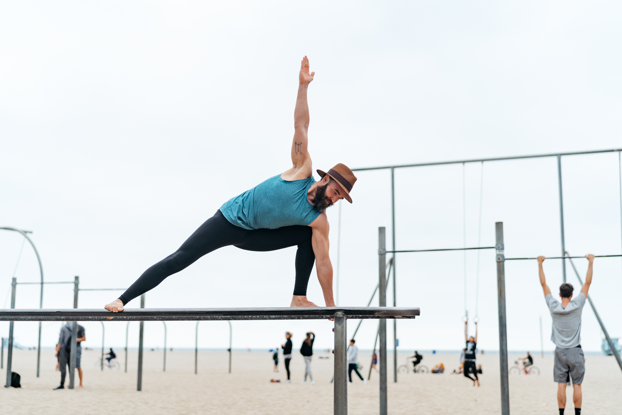 Julie Magnussen Photography Los Angeles Wellness Brands Events, Retreats, Workshops, Portraits, Lifestyle