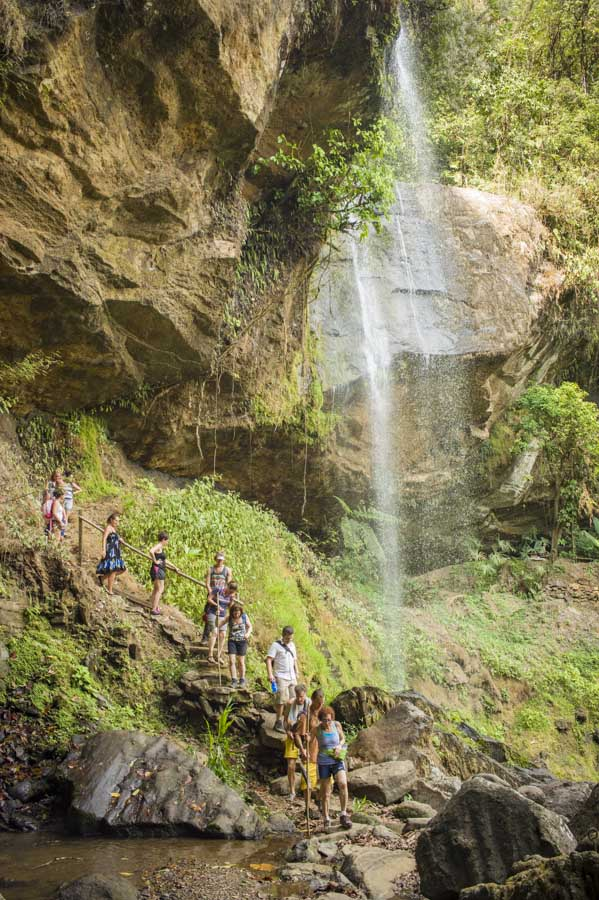 Dr. SAM Costa Rica Retreats Waterfall 2.jpg