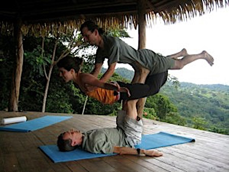 Dr. SAM Costa Rica Retreats Raw Food Acro Yoga.jpg