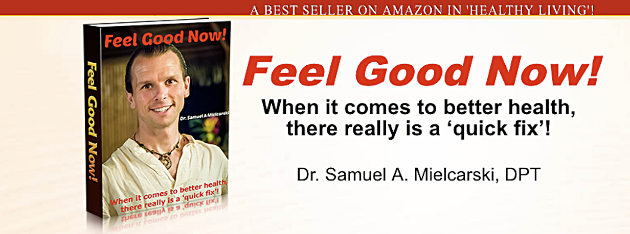 Dr.-SAM-Feel-Good-Now-Book.png