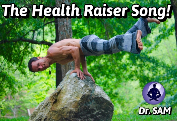 Dr. SAM- Health Raiser Song Cover- .jpg