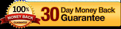 BHBG-money-back-guarantee-.png