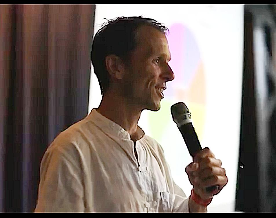 Dr. SAM Motivational Wellness Speaker.png