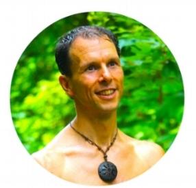 Dr. Samuel A. Mielcarski Bio Pic.jpg
