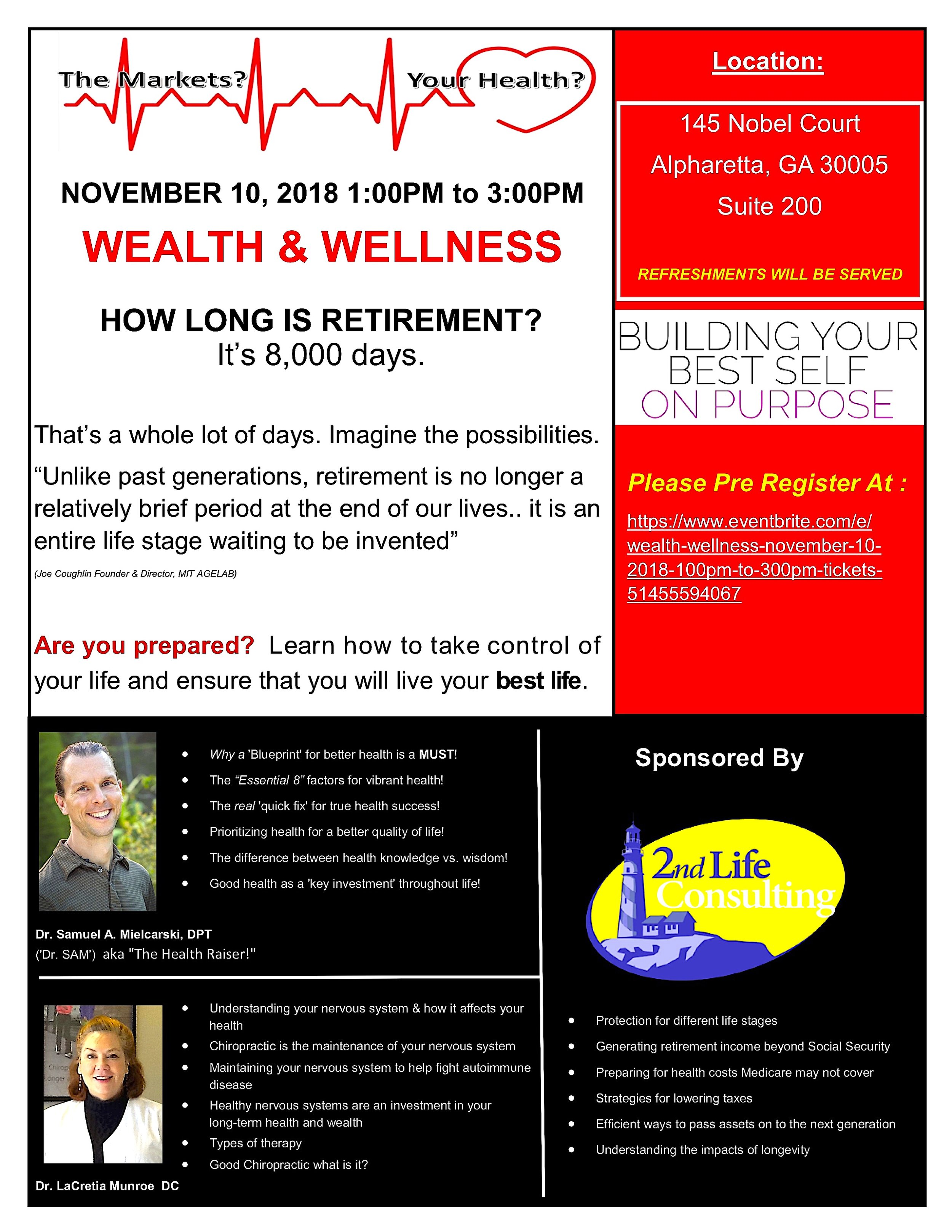 Wealth & Wellness Event With Dr. SAM.jpg