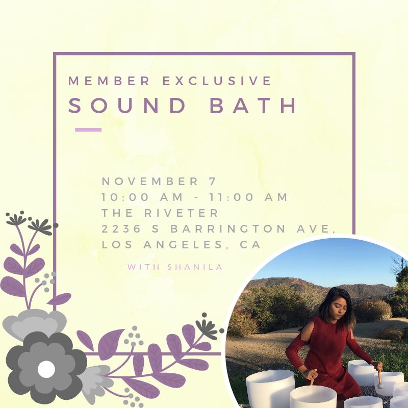 Sound Bath Meditation (5).png