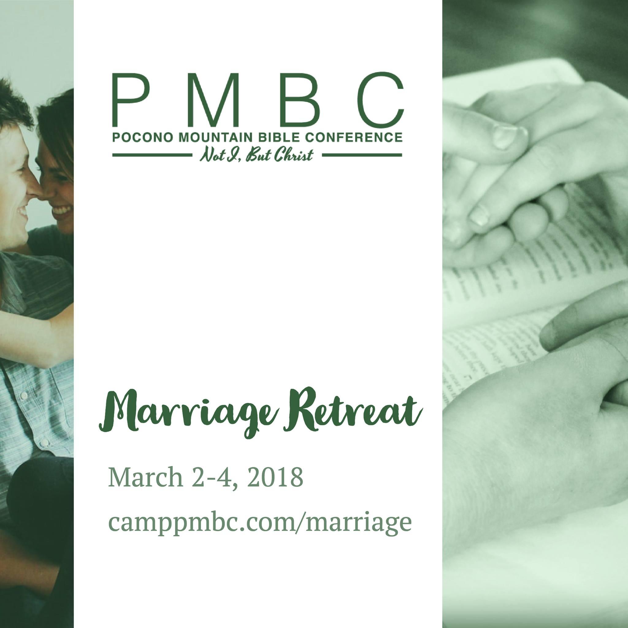 pmbc_marriage1.jpg